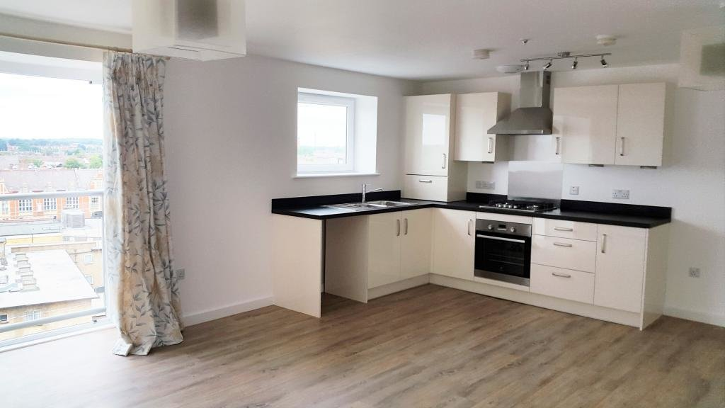 Best 2 Bed Apartment To Rent Broadway Peterborough Pe1 1Gy With Pictures