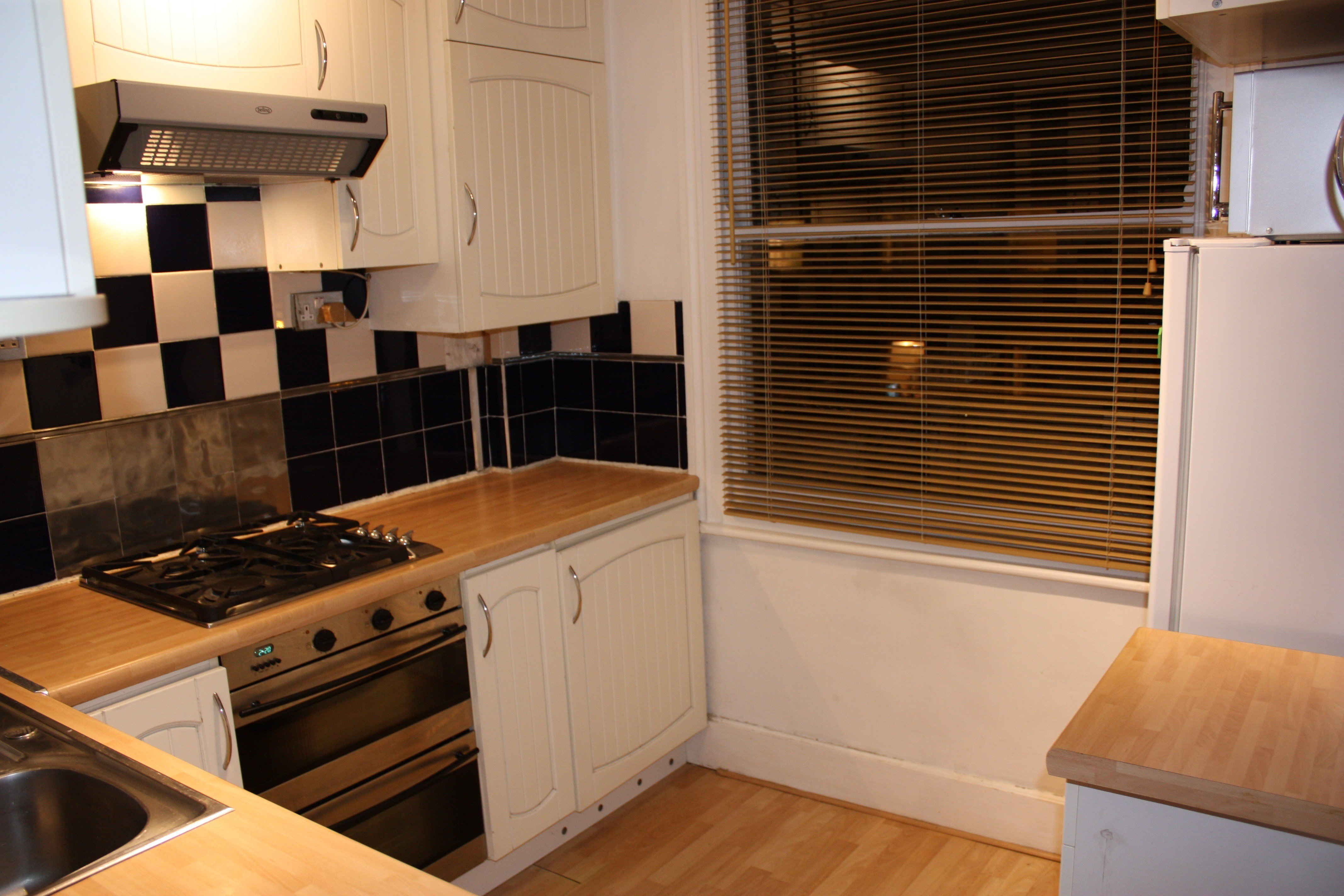 Best 2 Bed Flat To Rent Alexandra Grove Finsbury Park N4 2Lq With Pictures