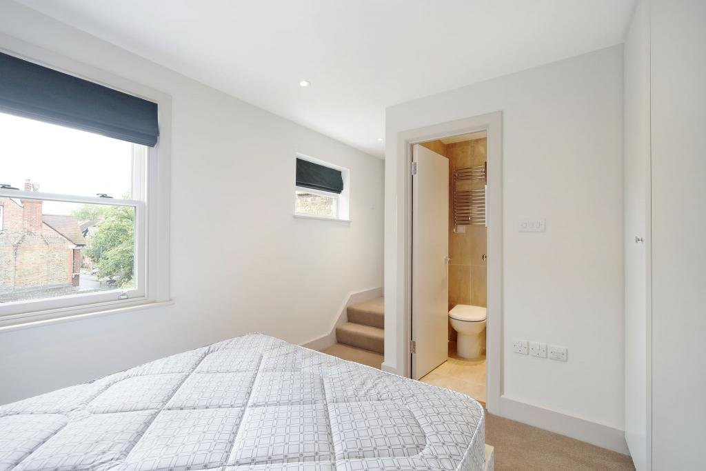 Best 1 Bed Flat To Rent Kelsey Park Road London Br3 6Lh With Pictures