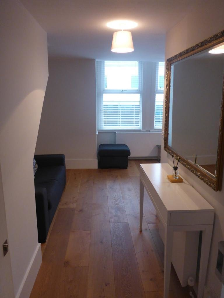 Best 1 Bed Flat To Rent Chesterford Road London E12 6Ld With Pictures