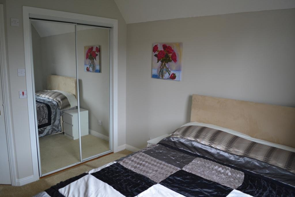 Best 2 Bed Flat To Rent Dorset Place Edinburgh Eh11 1Jq With Pictures