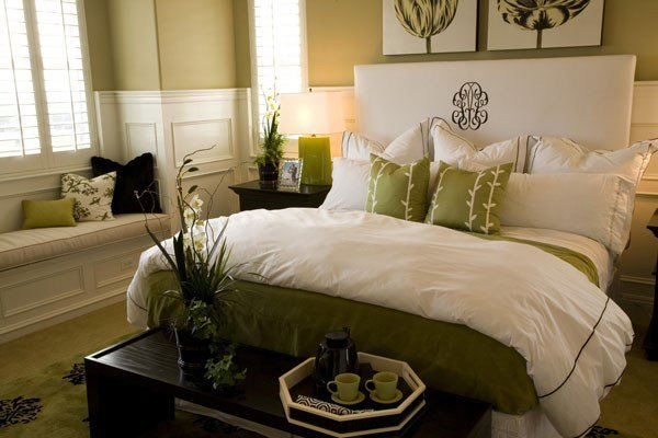 Best 10 Feng Shui Cures You Have At Home Simple Feng Shui Tips With Pictures