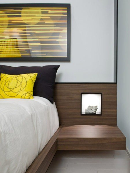 Best Black White And Yellow Color Combination For Contemporary With Pictures