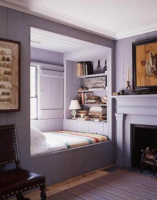 Best 22 Inspiring Small Bedroom Design And Decorating Ideas With Pictures