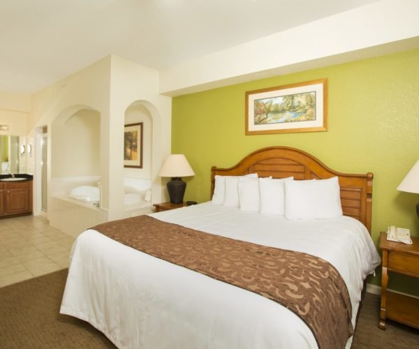Best Orlando Hotel Suites 4 Bedroom Suites Lake Buena Vista With Pictures