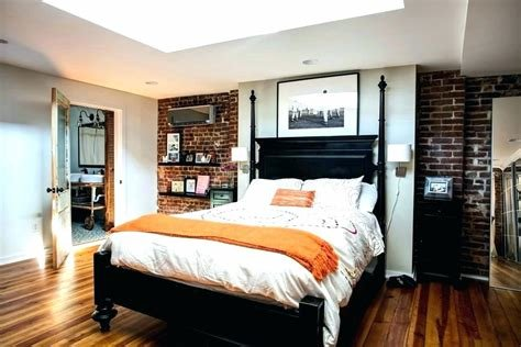 Best Average Cost To Convert Garage Into Bedroom Www With Pictures