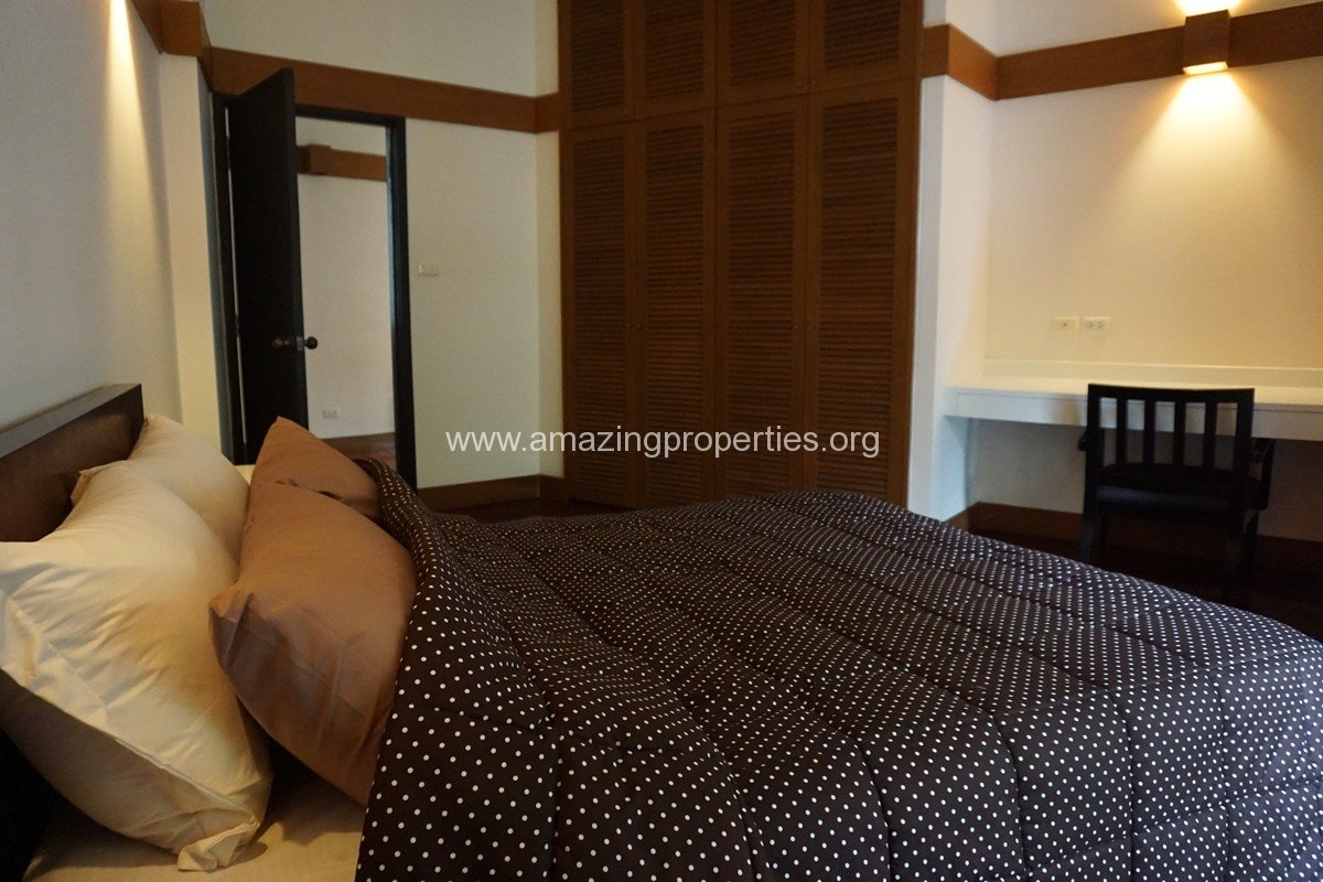 Best Ploenchit 2 Bedroom Apartment For Rent – Amazing Properties With Pictures