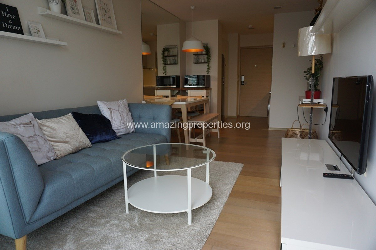 Best Amazing Properties Bangkok Condos For Rent Bangkok Condos For Sale With Pictures