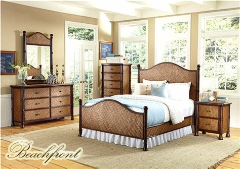 Best Page 4 Rattan Bedroom Furniture Bamboo Bed Set Black Wicker Furniture Nightstands With Pictures