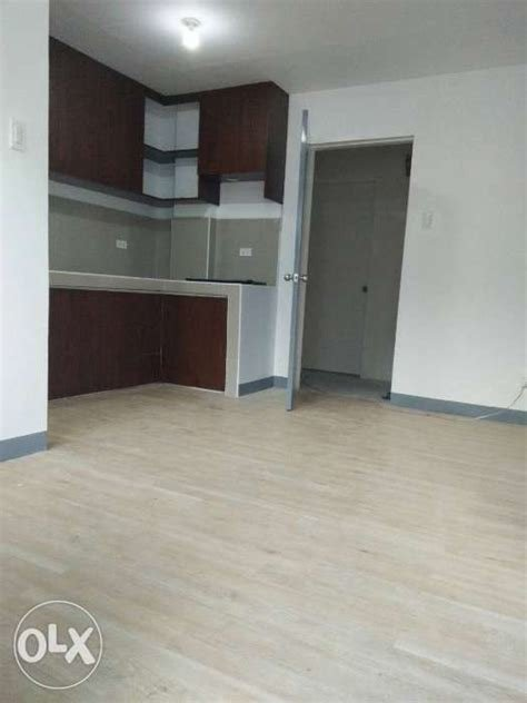 Best 1 And 2 Bedroom Apartments For Rent At Pembo Makati City With Pictures