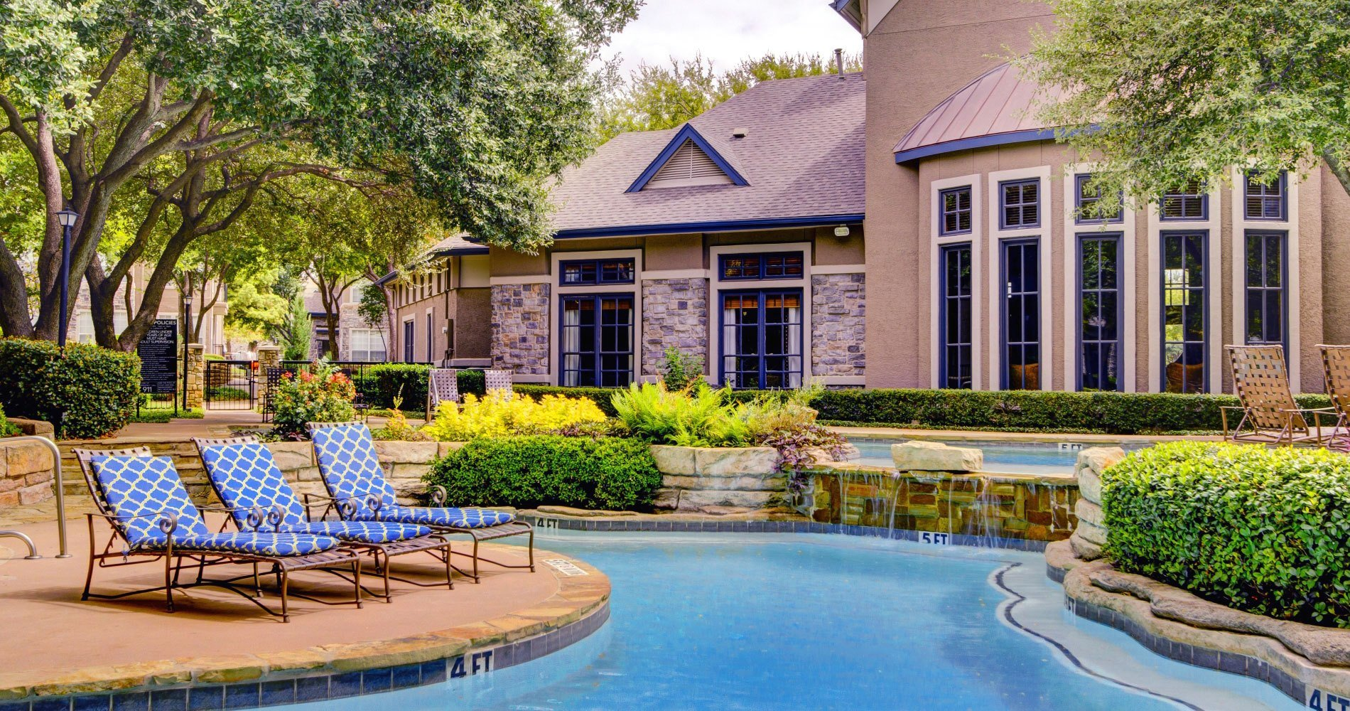 Best 1 2 3 Bedroom Apartments For Rent In Dallas Tx With Pictures