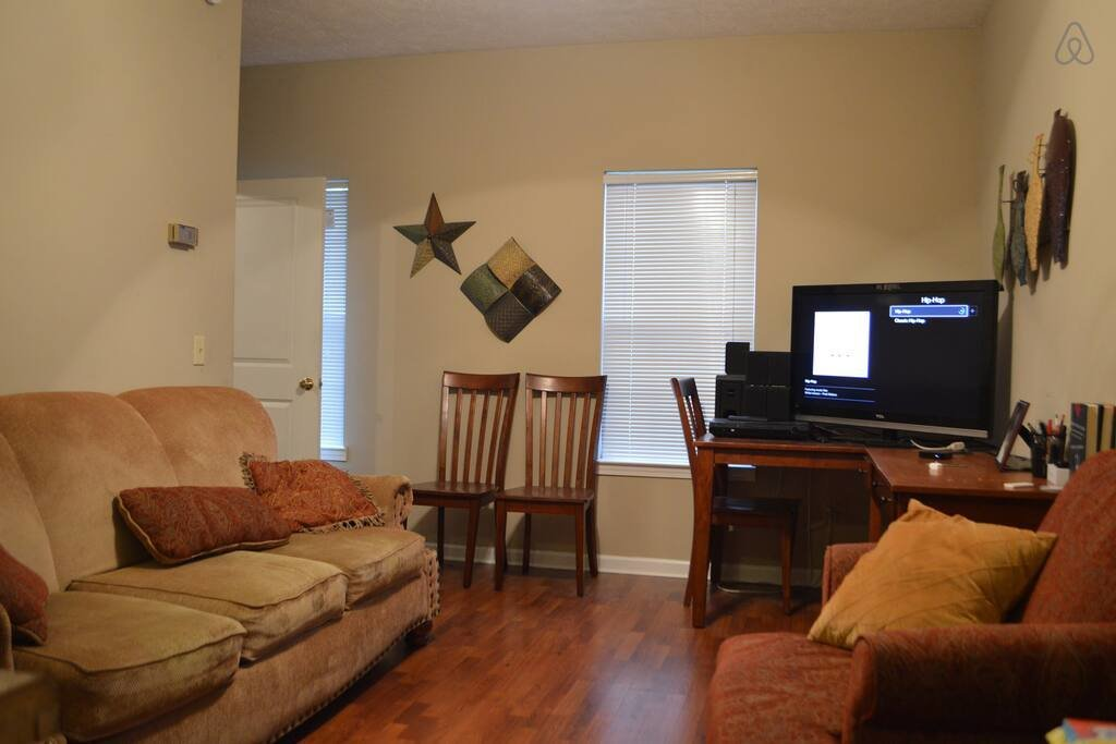 Best 1 Bedroom W Parking Apartments For Rent In Starkville With Pictures
