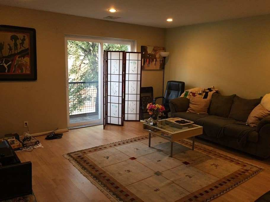 Best Perfect 3 Bedroom For Pope Weekend Apartments For Rent With Pictures