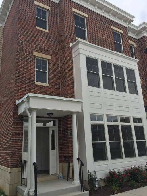 Best 2 Bedrooms Pope S Visit Houses For Rent In Philadelphia With Pictures