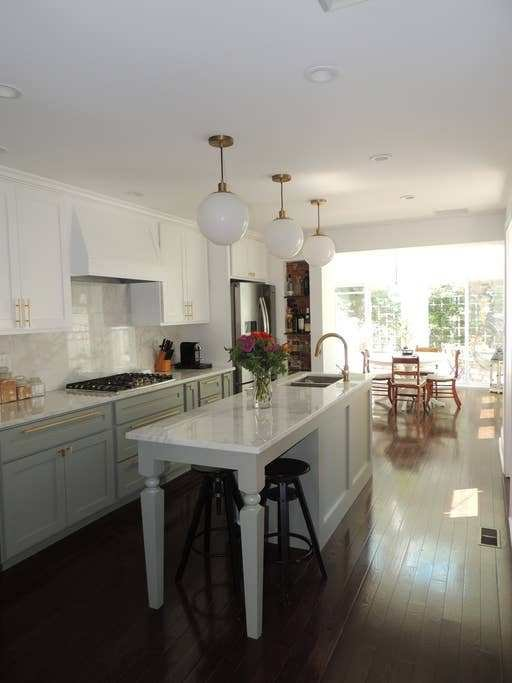 Best 4 Bedroom House For Pope Visit Houses For Rent In With Pictures
