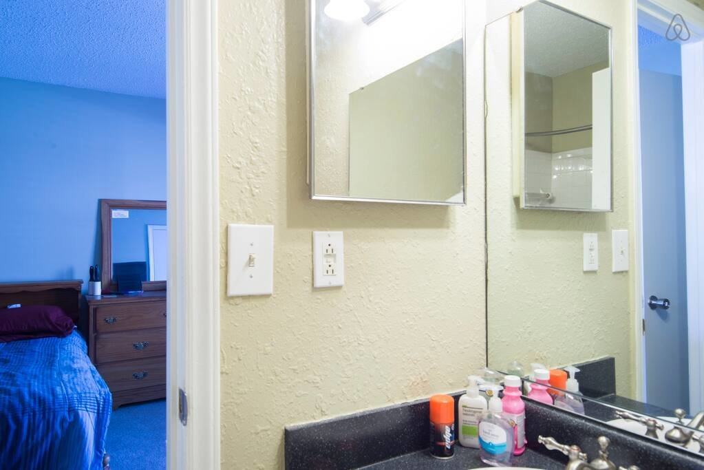 Best Affordable Room Near Uncc Concord Speedway Apartments With Pictures