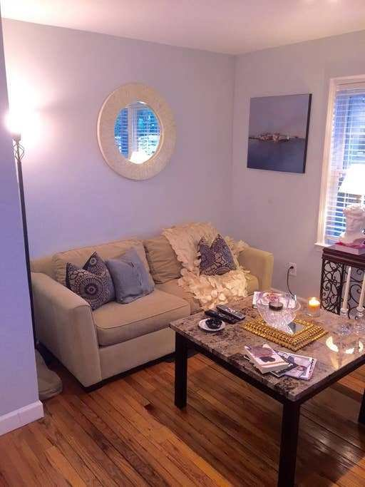 Best One Bedroom Nice Apartment Atlanta Apartments For Rent With Pictures