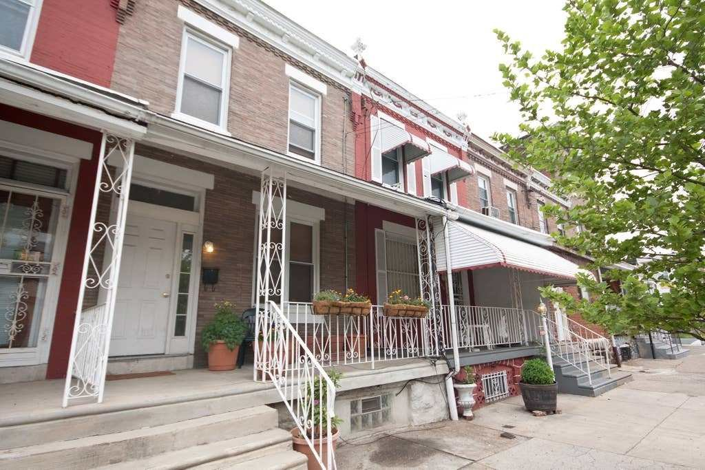 Best Full House In West Philadelphia Houses For Rent In With Pictures