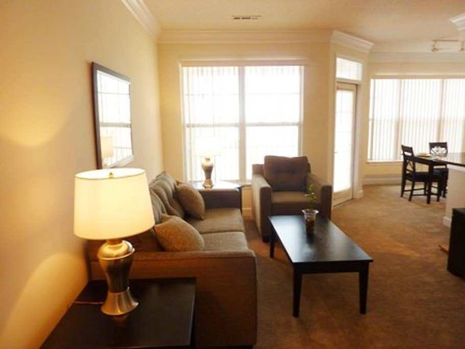 Best 1818 1Br Quarry Hills Apartments For Rent In Quincy With Pictures