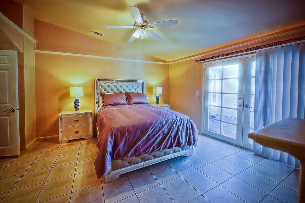 Best Modesto Comfortable Bedroom Private Bath Houses For With Pictures