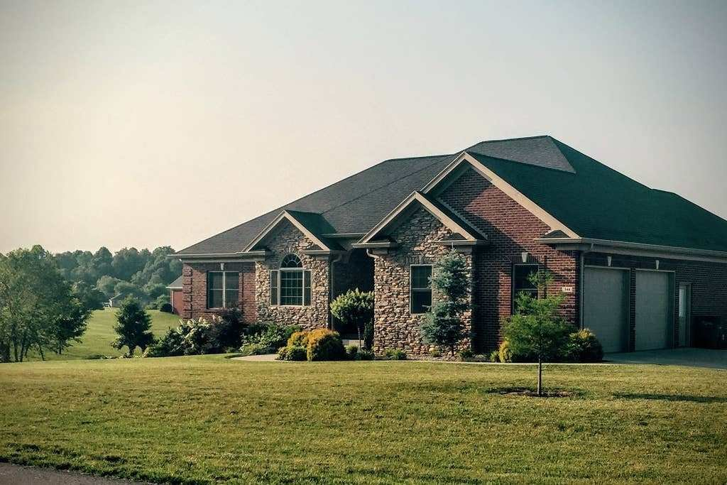 Best 5 Bedroom Home 35 Min Fm Louisville Houses For Rent In With Pictures