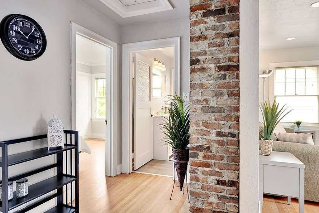 Best Capitol Hill 2 Bedroom Remodel Apartments For Rent In With Pictures