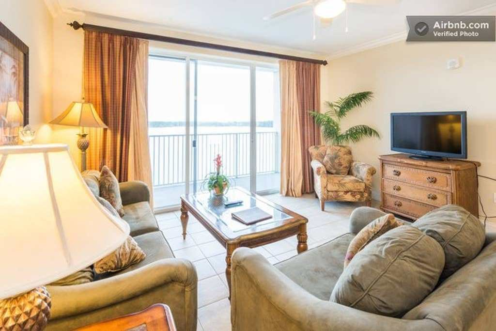 Best One Bedroom Condo In Orlando 908 Condominiums For With Pictures