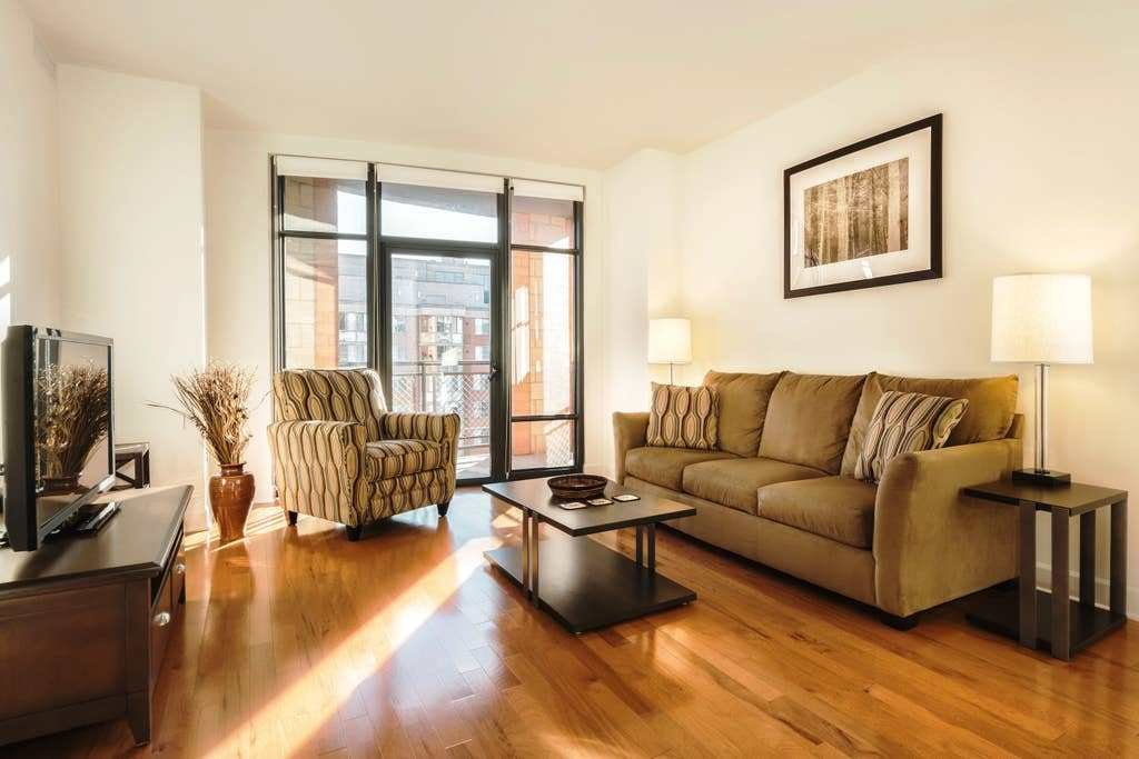 Best Mid Washington Dc Apartments 2 Bedroom 2Bath With Pictures