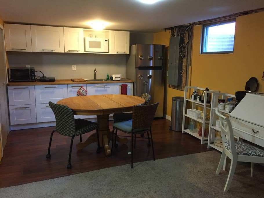 Best 1 Or 2 Bedroom Suite In North Fargo Apartments For Rent With Pictures