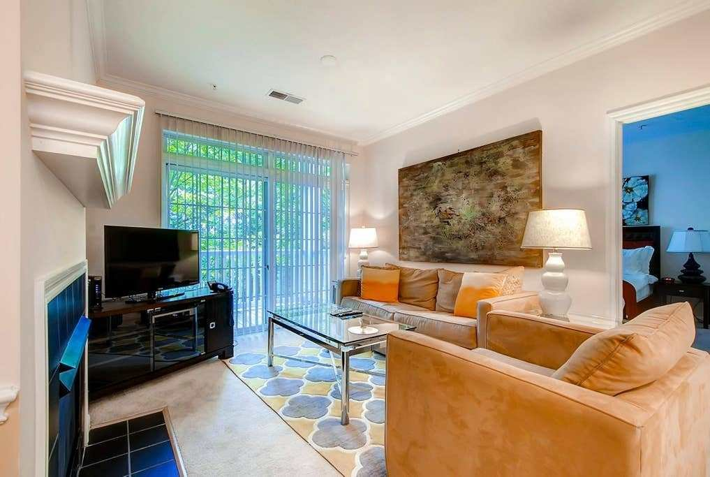 Best Luxury 1 Bedroom Princeton Nj Apartment Apartments For Rent In Princeton New Jersey United With Pictures