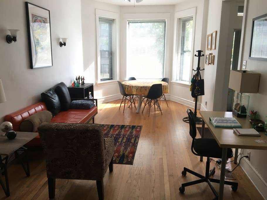 Best Great Place Garfield Park 3 Bedroom Apartments For Rent With Pictures
