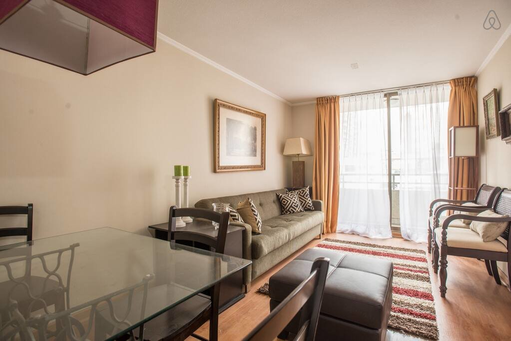 Best One Bedroom Apartment Close To Everything Apartments With Pictures
