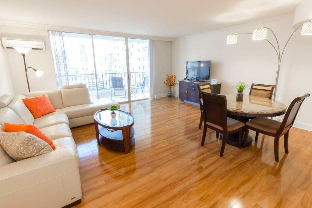 Best Waikiki 2 Bedroom Suite On High Floor Aparthotels For With Pictures