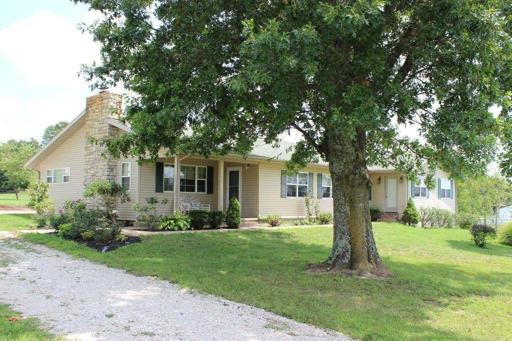 Best B S Ranch House Houses For Rent In Marshfield Missouri With Pictures