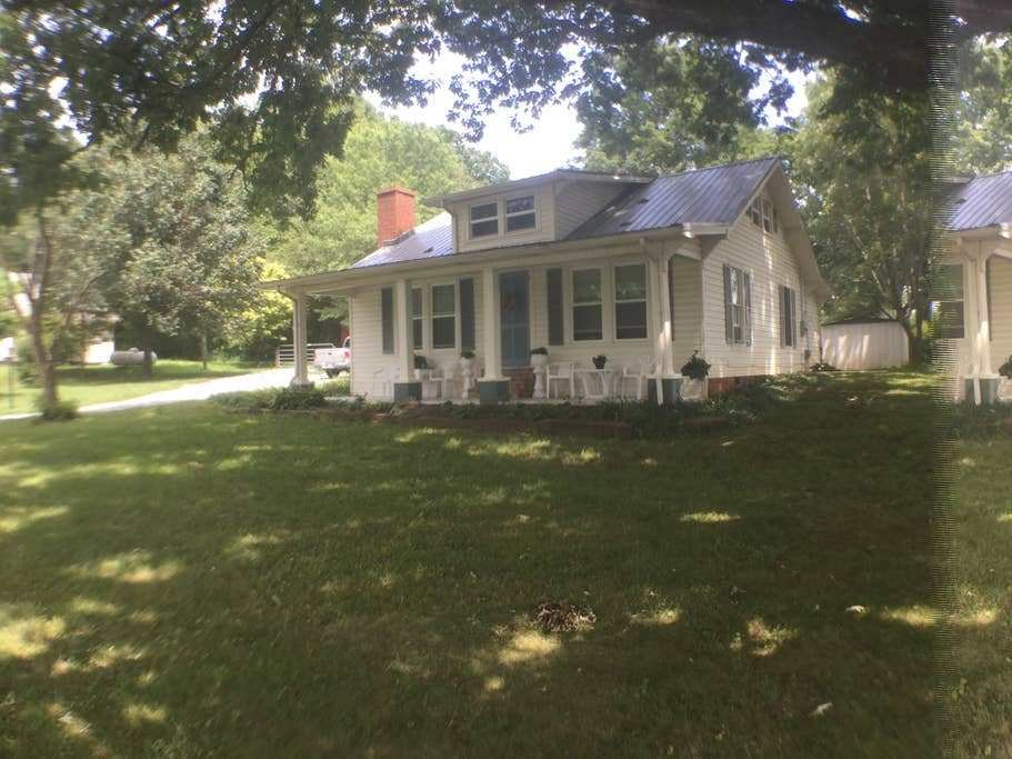 Best Granny S Place Houses For Rent In Morganton North With Pictures