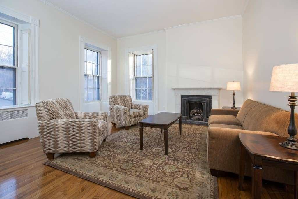 Best 4 Bedroom 3 Bath Beacon Hill Boston 2Lb 2 Apartments With Pictures