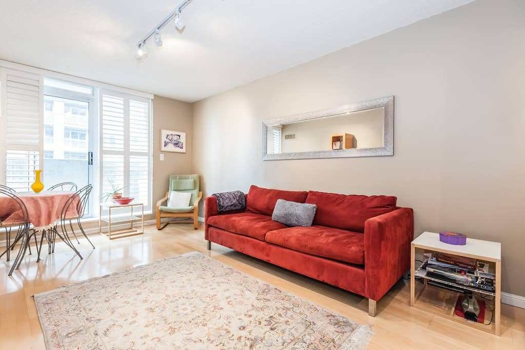 Best Down Town Apartment One Bedroom Apartments For Rent In With Pictures