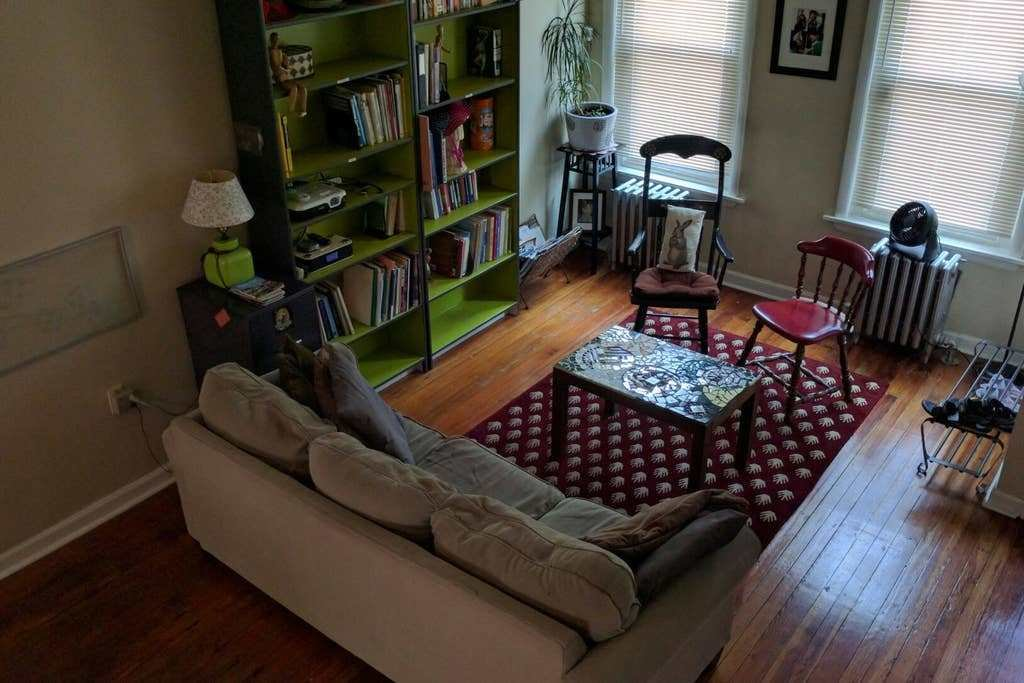 Best South Philadelphia 2 Bedroom House Townhouses For Rent With Pictures