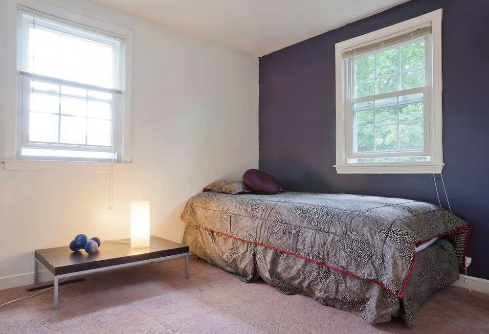 Best Cozy 2 Bedroom In Greater Boston Apartments For Rent In With Pictures