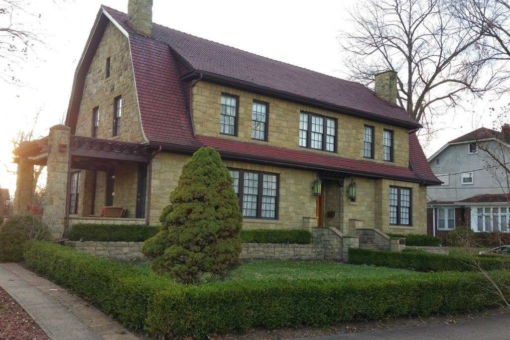Best Gorgeous Home Pvt Bed Bath Rm 3 Houses For Rent In Huntington West Virginia United States With Pictures