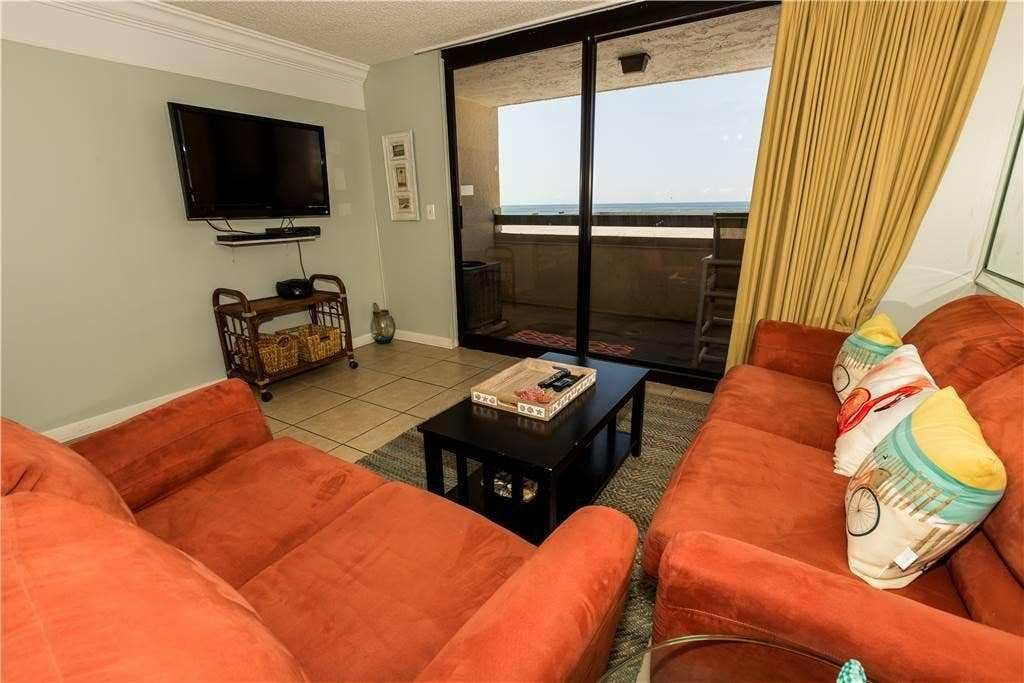 Best Sundestin Beach Resort 208 Charming 1 Bedroom Condo With With Pictures