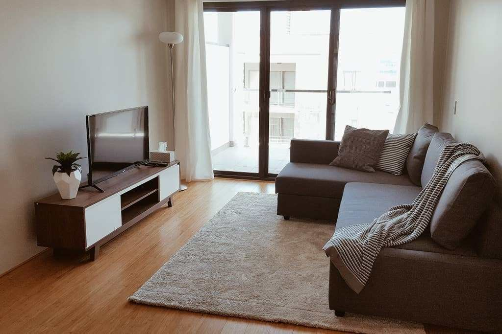 Best New 1 Bedroom Apartment Apartments For Rent In Perth Western Australia Australia With Pictures