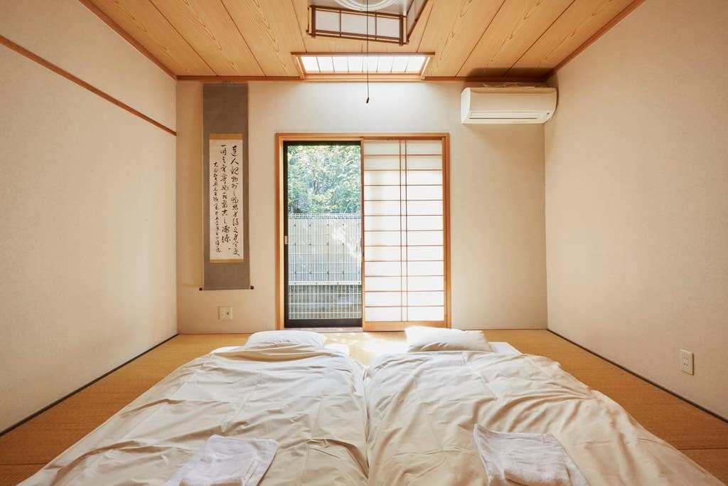 Best Large Private House Tatami Bedrooms Houses For Rent In With Pictures