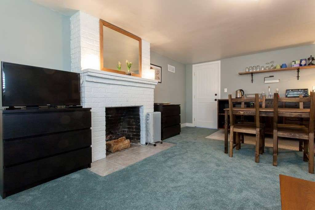 Best Ne Portland 1 Bedroom Apartment Apartments For Rent In With Pictures