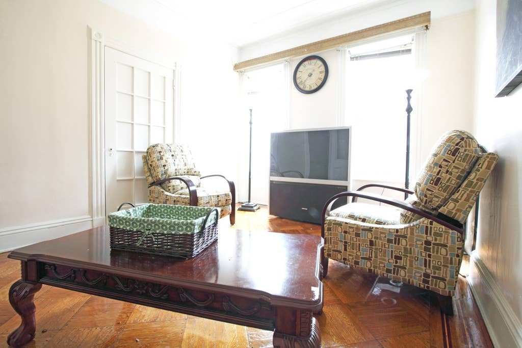 Best Four Bedroom Brownstone With 2 Bath Apartments For Rent In Brooklyn New York United States With Pictures