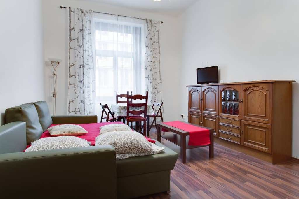Best Nice One Bedroom Apartment Cheap Apartments For Rent In With Pictures