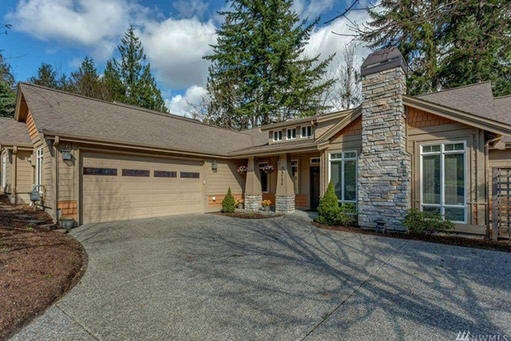 Best Luxury Lake Whatcom Houses For Rent In Bellingham With Pictures