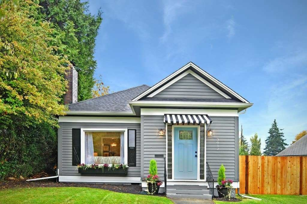 Best Beautiful 3 Bedroom Close To Ups Downtown Tacoma With Pictures