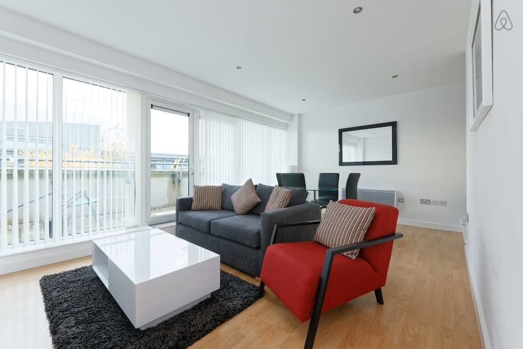 Best Great 2Bedroom Apartment In Greenwich Heart Apartments With Pictures