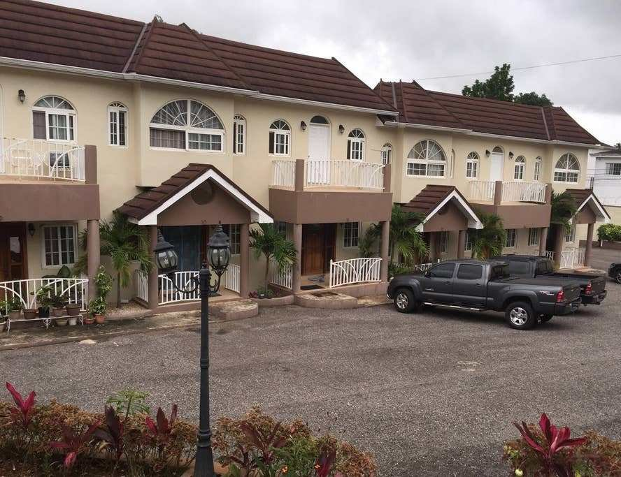 Best 2 Bedroom Town Home In Mandeville Houses For Rent In With Pictures